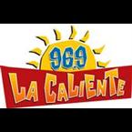 KEBT 96.9 FM USA, Bakersfield