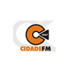Rádio Cidade FM (Tubarão) 103.7 FM Brazil, Belém