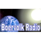 Boervolk Radio South Africa, Pretoria