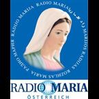 Radio Maria Österreich 104.7 FM Austria, Vienna