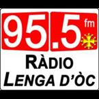 Ràdio Lenga d'òc Narbonna 95.5 FM France, Narbonne
