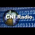 CNI Radio USA