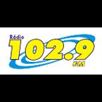 Rádio Universal FM 102.9 FM Brazil, Rodeio Bonito