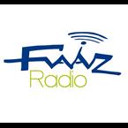 Radio Faaz Germany, Hamburg