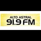 Rádio Alto Astral 91.9 FM Brazil, Boa Vista