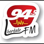 Rádio Liberdade FM 94.5 FM Brazil, Rolim de Moura
