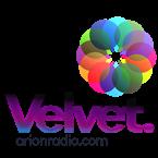 Velvet.FM Greece
