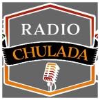 Radio-Chulada Mexico