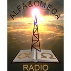 Alfa e Omega Radio 102.6 FM Albania, Tirana