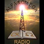 Alfa e Omega Radio 102.6 FM Albania, Tirana County