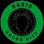 Radio Sound City Italy