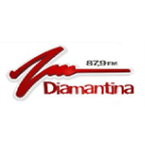 Rádio Diamantina FM 87.9 FM Brazil, Morro do Chapeu