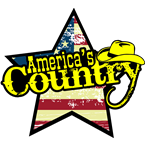 America's Country USA
