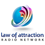Law of Attraction Radio Network USA