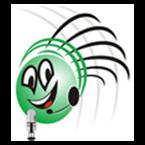 Rádio Vale do Azul FM 104.9 FM Brazil, Santa Carmem