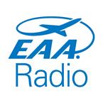 EAA Radio USA