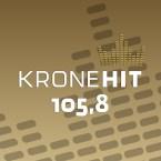 kronehit 105,8 93.9 FM Austria, Gmunden