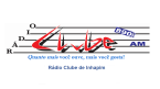 Rádio Clube de Inhapim 890 AM Brazil, Inhapim