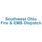 Southwest Ohio Fire & EMS USA