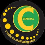 Rádio Central 970 AM Brazil, Monte Alegre de Minas
