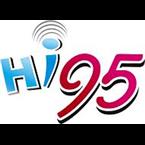 Mouthzy FM 95.0 FM Thailand, Rayong