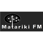 Matariki FM 99.9 FM Cook Islands, Matavera