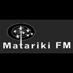 Matariki FM 99.9 FM Cook Islands