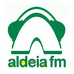 Rádio Aldeia FM 96.9 FM Brazil, Rio Branco