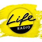 Life Radio Oberösterreich 102.2 FM Austria, Bad Ischl