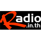 Radio.in.th Thailand, Bangkok