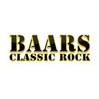 Radio Veronica Baars Classic Rock Netherlands, Hilversum