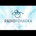 Radio Pohádka Czech Republic, Prague