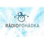Radio Pohádka Czech Republic, Prague