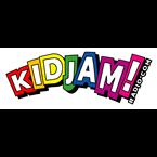 KIDJAM Radio 91.3 FM United States of America, Akron