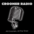 Crooner Radio USA