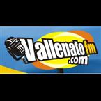 Radio Vallenato FM Colombia