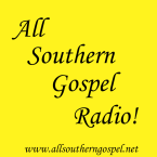 All Southern Gospel Radio USA