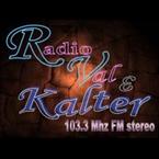 Radio Vale Kalter 103.3 FM Albania, Vlorë County