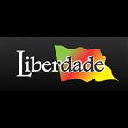 Radio Liberdade FM 104.9 FM Brazil, Porto Alegre