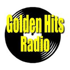 Golden Hits Radio USA