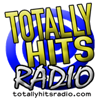 Totally Hits Radio United States of America, Lake Charles
