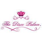 The Disco Palace United States of America