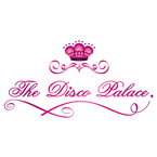 The Disco Palace USA