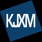 KJXM Radio United States of America