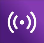 Radio Coutry - RadiaCZ Czech Republic