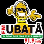 Rádio Ubatã FM 91.9 FM Brazil, Salvador