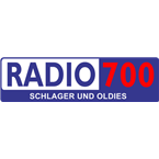 Radio 700 90.1 FM Belgium, Elsenborn