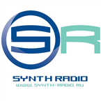 Synth Radio Russia