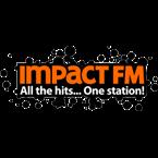 Impact FM Romania, Bucharest