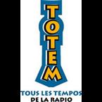 Totem Tarn-et-Garonne France